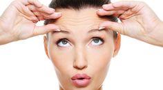 wundemittel oder placebo? - Hilft Retinol wirklich gegen Falten?