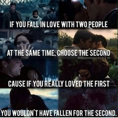 mockingjay part 2 epilogue - Google Search