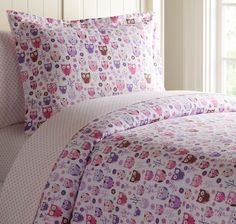 29 Best Owl Bedding For Adults Images Owl Bedding Owl