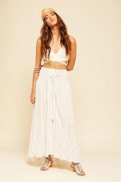 91d3ad41ec 94 Best HAUTE. HIPPIE. images | Bohemian Fashion, Boho fashion, Boho ...