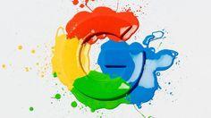 Google-Paint-Horizontal.png