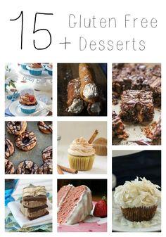 Gluten-free-desserts.jpg 700 × 1000 pixlar