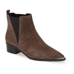 save off 6b7ac f0d23 Designer Clothes, Shoes  Bags for Women  SSENSE