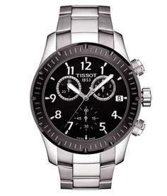 Tissot Classy Men's Watch T039.417.21.057.00, http://www.snapdeal.com/product/tissot-classy-mens-watch-t0394172105700/251279840