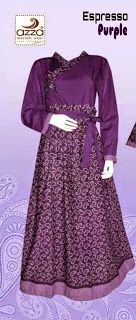 46 Best Dress Images On Pinterest Hijab Fashion Fashion Dresses