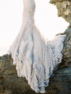 mxm couture wedding gown