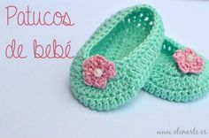 Mejores 58 imágenes de Bebes en Pinterest  7a0da98a94a