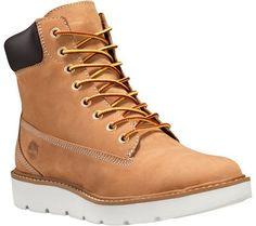 Timberland CA161U femmes Bottine: Amazon.fr: Chaussures et Sacs