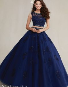 Image result for dresses for princess
