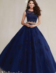 2 piece formal long dresses quince