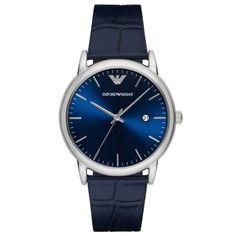 Reloj Emporio Armani Hombre Luigi AR2501. Relojes Emporio Armani