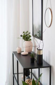 Einrichten Flur Home Decoration