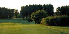 Golf - Hôtel du Golf d'Arras - 3 étoiles - Arras #golf #green #golfcourse #courses #hotel #arras #france