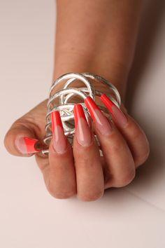 nails crystalnails ngel color gel nagelstudio nailart muster g nageldesign crystalnails sterreich nails nageldesign salonvariationen - Nailart Muster