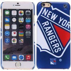 rangers coque iphone 6