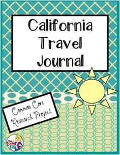 california mission research book edjimication pinterest