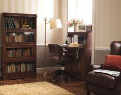 Garrat furniture range from the laura ashley garrat furniture collection lavender crescent - Laura ashley office chair ...