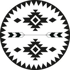 our very first towel design - THE NAVAJO - available June 2016 Navajo, Graphic Art, Towel, June, Boho, Cards, Design, Navajo Language