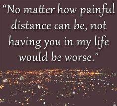 long distance relationship verse best friend quotes distance missing you quotes distance long