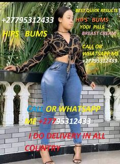 HIPS & BUMS, Botcho, BREAST +27795312433 QUICK RESULTS OMAN Czechia Devon UK USA CANADA | Topshelf: Buy online and sell with PH's #1 auction & classifieds site