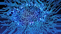 mind maze - Google Search