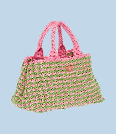 356 Best Knitting and Crochet Bags images  84a0b291c1