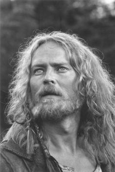 Halfdan Ragnarsson was a Viking leader and a commander of the Great Heathen Army. According to the tradition recorded in the Norse sagas he was one of the sons of Ragnar Lodbrok, and his brothers included Björn Ironside, Ivar the Boneless, Sigurd Snake-in-the-Eye and Ubba. He was the first King of Jórvík and also claimed the Kingdom of Dublin. He died at the Battle of Strangford Lough in 877 trying to press his Irish claim.