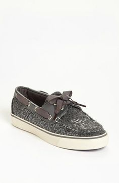 Sperry Top-Sider® 'Bahama' Boat Shoe (Women) | Nordstrom