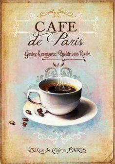 Coffee_Tea_ 17