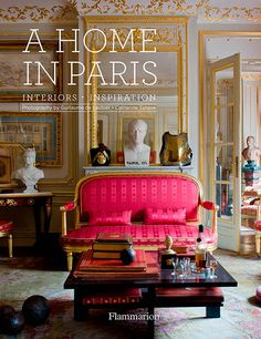 Best Home Design Books of 2015 | Architectural Digest