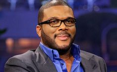 Tyler Perry joins the cast of 'Gone Girl' | EW.com