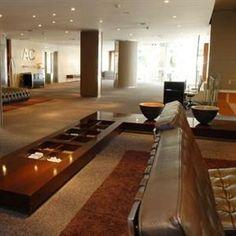 ac-diplomatic-hotel-barcelona-3