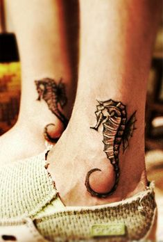 60+ Ankle Tattoos for Women