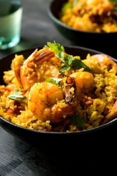 10 Best Indian Basmati Rice images in 2016   Indian basmati rice