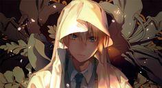 PINNED BY CRYSTALIZED ♔ Caine @nanowrimo (@redkillerhood) | Twitter yamanbagiri kunihiro | touken ranbu Touken Ranbu Characters, Anime Characters, Manga Anime, Anime Art, Anime Boy Zeichnung, Character Art, Character Design, Cool Anime Pictures, Samurai