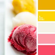 paleta-de-colores-1791