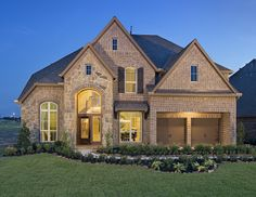 47 best designs by perry homes images perry homes building a rh pinterest com