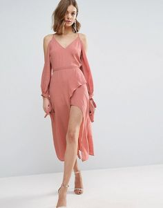 398f49cf791c 11 Best Fashion // Wedding Outfits images | Party Dress, Asos dress ...