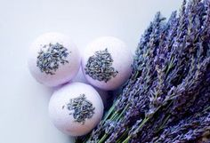 Large_make_your_own_bath_bombs