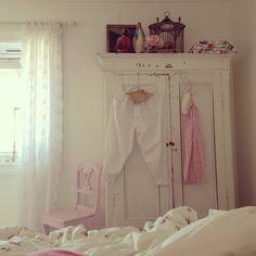 My bedrom