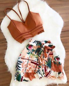 Snowman Print Sweatshirt Women Winter 2018 Fashion Ladies Festival Hoodies Crewneck Kawaii Printed Pullover Top Outfit White XL - New Ideas Cute Summer Outfits, Cute Casual Outfits, Pretty Outfits, Stylish Outfits, Fall Outfits, Teen Fashion Outfits, Mode Outfits, Crop Top Outfits, Teenager Outfits