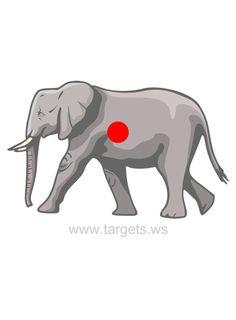 elephant-target-1.gif (662×900)