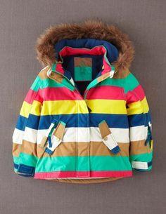 I've+spotted+this+@BodenClothing+Ski+Jacket+Multi+Stripe