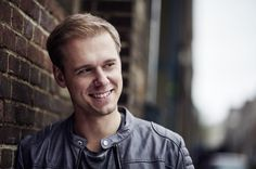 Exactly a month from now, the king of trance music Armin van Buuren will put out a rather surprising mini album entitled