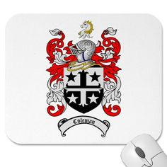 Coleman Family Crest / Coleman Coat of Arms Family Shield, Family Crest, Crests, Coat Of Arms, Google, Tattoo Ideas, Image, Tattoos, Art