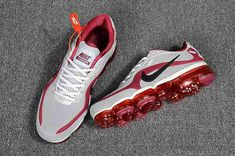 76 Best Nike Sneakers images Sneakers nike, Tennis, New  Sneakers nike, Tennis, New