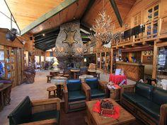 TURISMO EN CHIHUAHUA. Cuando visite el Pueblo Mágico de Creel, le invitamos a hospedarse en nuestro Hotel Best Western Lodge at Creel. Contamos con un concepto de confortables cabañas que le permitirán tener increíbles vistas de las montañas. Comuníquese con nosotros al teléfono (888) 879 4071 o visite nuestra página web y comience a planear sus vacaciones en Chihuahua. www.thelodgeatcreel.com.mx #ah-chihuahua
