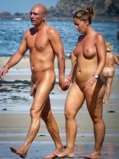 Properties leaves, nude beach shaved couples what