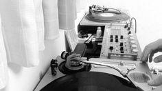 Close to Youからの #rotaryfader #dj #djmix #groundbeat #リハビリmix #アナログ #レコード #vinyl #music #musica #instamusic #instamusica #sound #instasound #12inch #ilovevinyl #vinylcollection #vinyljunkie #vinylcollector #vinylgram #vinyloftheday #instavinyl #lp #record #randb #vinyllover #musiclover #downtempo #noxfader