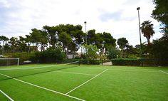 Tennis Court #cthLeedAP Fence, Grass, Tennis, Connecticut, World, Google Search, Beautiful, Grasses, The World